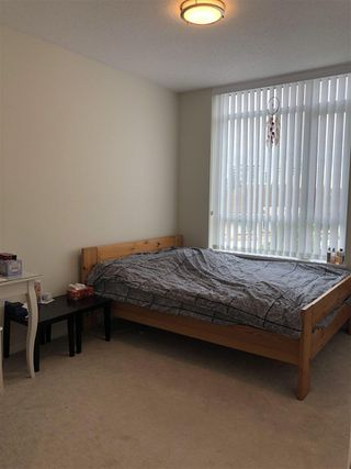 """Photo 12: 609 7338 GOLLNER Avenue in Richmond: Brighouse Condo for sale in """"CARRERA"""" : MLS®# R2290738"""