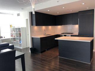"""Photo 11: 609 7338 GOLLNER Avenue in Richmond: Brighouse Condo for sale in """"CARRERA"""" : MLS®# R2290738"""