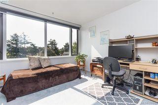 Photo 15: 203 139 Clarence St in VICTORIA: Vi James Bay Condo Apartment for sale (Victoria)  : MLS®# 794359