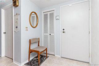Photo 4: 203 139 Clarence St in VICTORIA: Vi James Bay Condo Apartment for sale (Victoria)  : MLS®# 794359