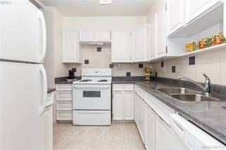 Photo 10: 203 139 Clarence St in VICTORIA: Vi James Bay Condo Apartment for sale (Victoria)  : MLS®# 794359