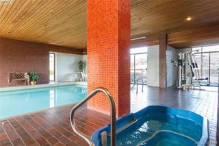 Photo 19: 203 139 Clarence St in VICTORIA: Vi James Bay Condo Apartment for sale (Victoria)  : MLS®# 794359