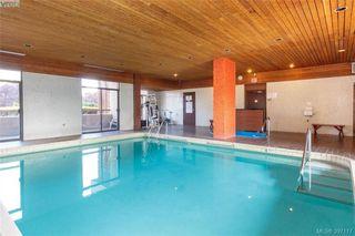 Photo 18: 203 139 Clarence St in VICTORIA: Vi James Bay Condo Apartment for sale (Victoria)  : MLS®# 794359
