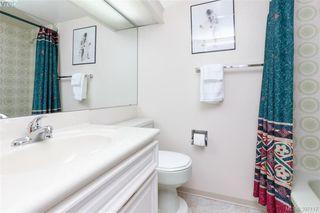 Photo 17: 203 139 Clarence St in VICTORIA: Vi James Bay Condo Apartment for sale (Victoria)  : MLS®# 794359