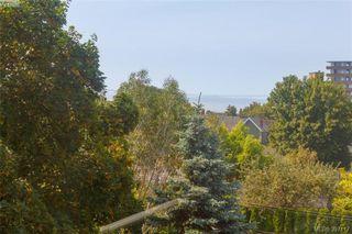 Photo 8: 203 139 Clarence St in VICTORIA: Vi James Bay Condo Apartment for sale (Victoria)  : MLS®# 794359