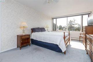 Photo 12: 203 139 Clarence St in VICTORIA: Vi James Bay Condo Apartment for sale (Victoria)  : MLS®# 794359