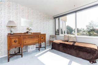 Photo 16: 203 139 Clarence St in VICTORIA: Vi James Bay Condo Apartment for sale (Victoria)  : MLS®# 794359
