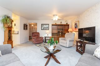 Photo 6: 203 139 Clarence Street in VICTORIA: Vi James Bay Condo Apartment for sale (Victoria)  : MLS®# 397117