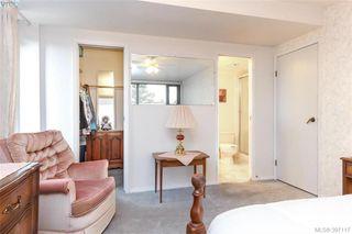 Photo 13: 203 139 Clarence St in VICTORIA: Vi James Bay Condo Apartment for sale (Victoria)  : MLS®# 794359