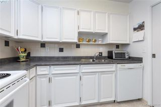 Photo 11: 203 139 Clarence St in VICTORIA: Vi James Bay Condo Apartment for sale (Victoria)  : MLS®# 794359
