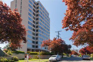 Photo 1: 203 139 Clarence St in VICTORIA: Vi James Bay Condo Apartment for sale (Victoria)  : MLS®# 794359