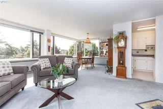 Photo 7: 203 139 Clarence St in VICTORIA: Vi James Bay Condo Apartment for sale (Victoria)  : MLS®# 794359