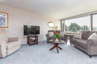 Photo 5: 203 139 Clarence St in VICTORIA: Vi James Bay Condo Apartment for sale (Victoria)  : MLS®# 794359