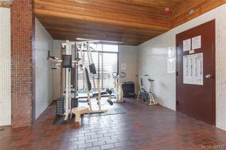 Photo 20: 203 139 Clarence St in VICTORIA: Vi James Bay Condo for sale (Victoria)  : MLS®# 794359