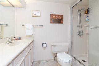 Photo 14: 203 139 Clarence St in VICTORIA: Vi James Bay Condo Apartment for sale (Victoria)  : MLS®# 794359