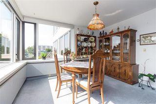 Photo 9: 203 139 Clarence St in VICTORIA: Vi James Bay Condo Apartment for sale (Victoria)  : MLS®# 794359