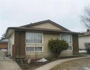 Main Photo: 1312 35 Street in Edmonton: Zone 29 House for sale : MLS®# E4124419