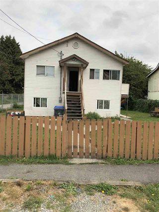 """Photo 2: 11368 124 Street in Surrey: Bridgeview House for sale in """"BRIDGEVIEW"""" (North Surrey)  : MLS®# R2296381"""