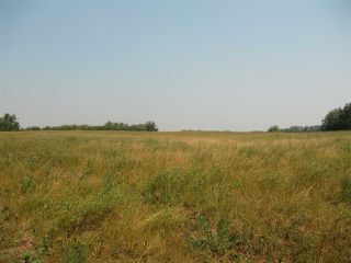 Photo 2: Range Road 220 Township 530: Rural Strathcona County Rural Land/Vacant Lot for sale : MLS®# E4124889