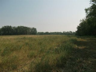 Photo 3: Range Road 220 Township 530: Rural Strathcona County Rural Land/Vacant Lot for sale : MLS®# E4124889