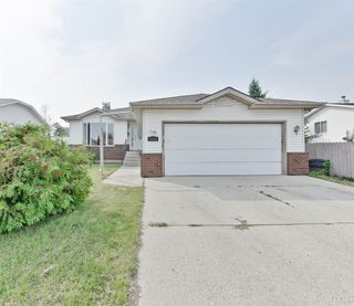 Main Photo: 2128 41 Street in Edmonton: Zone 29 House for sale : MLS®# E4125503