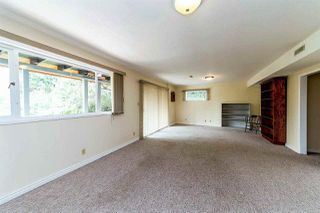 "Photo 14: 40272 SKYLINE Drive in Squamish: Garibaldi Highlands House for sale in ""Garibladi Highlands"" : MLS®# R2298905"