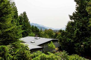 "Photo 20: 40272 SKYLINE Drive in Squamish: Garibaldi Highlands House for sale in ""Garibladi Highlands"" : MLS®# R2298905"