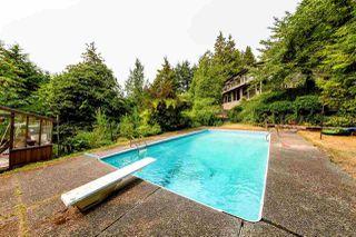 "Photo 18: 40272 SKYLINE Drive in Squamish: Garibaldi Highlands House for sale in ""Garibladi Highlands"" : MLS®# R2298905"