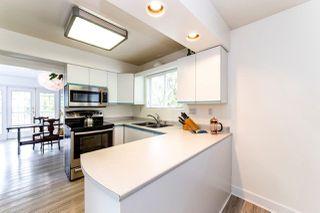 "Photo 8: 40272 SKYLINE Drive in Squamish: Garibaldi Highlands House for sale in ""Garibladi Highlands"" : MLS®# R2298905"