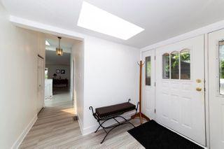 "Photo 9: 40272 SKYLINE Drive in Squamish: Garibaldi Highlands House for sale in ""Garibladi Highlands"" : MLS®# R2298905"