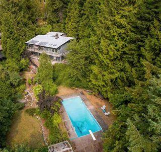 "Photo 1: 40272 SKYLINE Drive in Squamish: Garibaldi Highlands House for sale in ""Garibladi Highlands"" : MLS®# R2298905"
