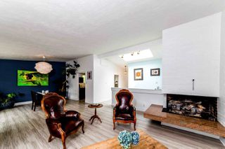 "Photo 6: 40272 SKYLINE Drive in Squamish: Garibaldi Highlands House for sale in ""Garibladi Highlands"" : MLS®# R2298905"