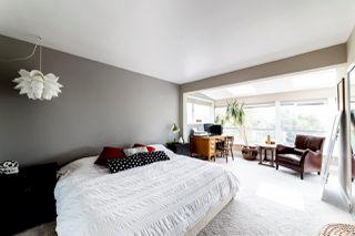 "Photo 12: 40272 SKYLINE Drive in Squamish: Garibaldi Highlands House for sale in ""Garibladi Highlands"" : MLS®# R2298905"