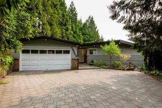 "Photo 19: 40272 SKYLINE Drive in Squamish: Garibaldi Highlands House for sale in ""Garibladi Highlands"" : MLS®# R2298905"