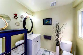 "Photo 7: 40272 SKYLINE Drive in Squamish: Garibaldi Highlands House for sale in ""Garibladi Highlands"" : MLS®# R2298905"