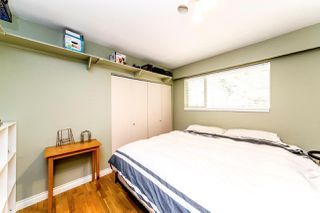 "Photo 10: 40272 SKYLINE Drive in Squamish: Garibaldi Highlands House for sale in ""Garibladi Highlands"" : MLS®# R2298905"