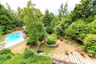 "Photo 17: 40272 SKYLINE Drive in Squamish: Garibaldi Highlands House for sale in ""Garibladi Highlands"" : MLS®# R2298905"