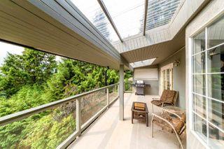 "Photo 16: 40272 SKYLINE Drive in Squamish: Garibaldi Highlands House for sale in ""Garibladi Highlands"" : MLS®# R2298905"