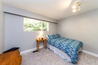 "Photo 11: 40272 SKYLINE Drive in Squamish: Garibaldi Highlands House for sale in ""Garibladi Highlands"" : MLS®# R2298905"