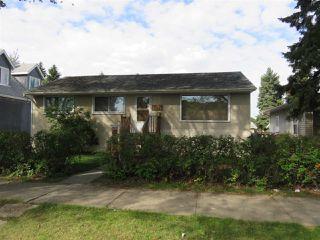 Main Photo: 3626 116 Avenue in Edmonton: Zone 23 House for sale : MLS®# E4127907