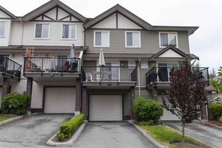 "Photo 15: 15 4401 BLAUSON Boulevard in Abbotsford: Abbotsford East Townhouse for sale in ""The Sage at Auguston"" : MLS®# R2304967"
