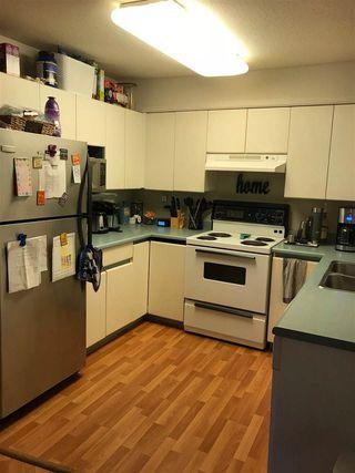 "Photo 3: 37 7715 LUCKAKUCK Place in Sardis: Sardis West Vedder Rd Townhouse for sale in ""Village Creek Estates"" : MLS®# R2308933"