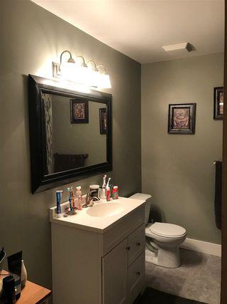 "Photo 9: 37 7715 LUCKAKUCK Place in Sardis: Sardis West Vedder Rd Townhouse for sale in ""Village Creek Estates"" : MLS®# R2308933"