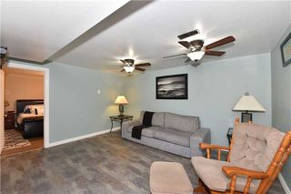 Photo 13: 863 Myers Street in Oshawa: Lakeview House (Bungalow) for sale : MLS®# E4256054