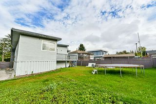 Photo 19: 11862 98A Avenue in Surrey: Royal Heights House for sale (North Surrey)  : MLS®# R2311589