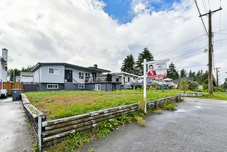 Photo 1: 11862 98A Avenue in Surrey: Royal Heights House for sale (North Surrey)  : MLS®# R2311589