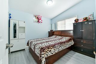 Photo 9: 11862 98A Avenue in Surrey: Royal Heights House for sale (North Surrey)  : MLS®# R2311589