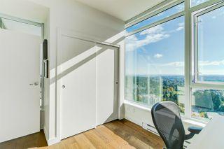 """Photo 14: 4002 13696 100 Avenue in Surrey: Whalley Condo for sale in """"PARK AVENUE"""" (North Surrey)  : MLS®# R2315377"""