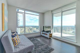 """Photo 6: 4002 13696 100 Avenue in Surrey: Whalley Condo for sale in """"PARK AVENUE"""" (North Surrey)  : MLS®# R2315377"""
