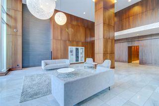 """Photo 19: 4002 13696 100 Avenue in Surrey: Whalley Condo for sale in """"PARK AVENUE"""" (North Surrey)  : MLS®# R2315377"""